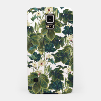 Thumbnail image of Wild Forest Samsung Case, Live Heroes