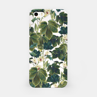 Thumbnail image of Wild Forest iPhone Case, Live Heroes