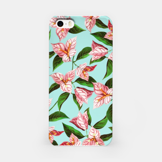 Thumbnail image of Bahar iPhone Case, Live Heroes