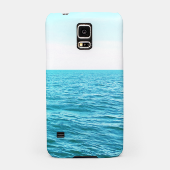 Thumbnail image of Oceana Samsung Case, Live Heroes