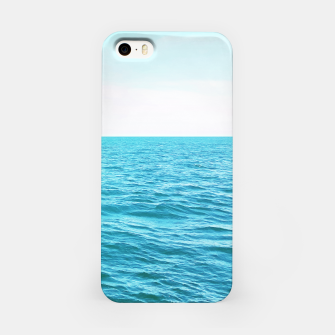 Thumbnail image of Oceana iPhone Case, Live Heroes