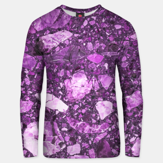 Amelthyst Cotton sweater thumbnail image