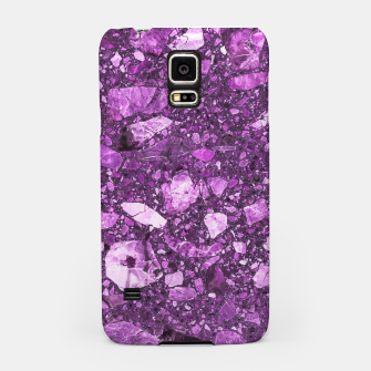 Amelthyst Samsung Case thumbnail image