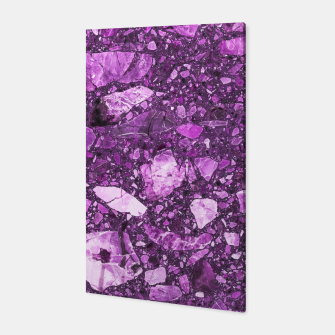 Amelthyst Canvas thumbnail image