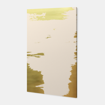 Thumbnail image of Blush Gold Canvas, Live Heroes