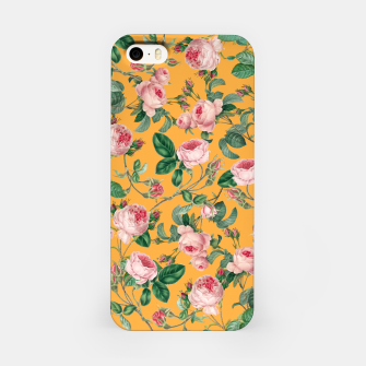 Thumbnail image of Honey iPhone Case, Live Heroes