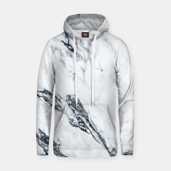 Affluence Cotton hoodie thumbnail image