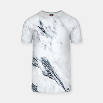 Affluence T-shirt thumbnail image