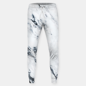 Affluence Cotton sweatpants thumbnail image