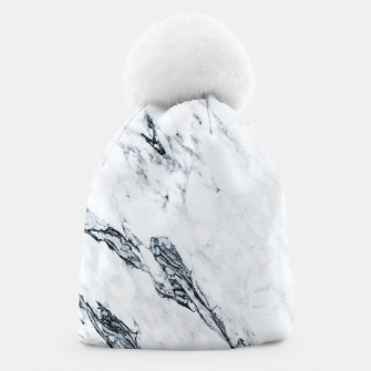 Thumbnail image of Affluence Beanie, Live Heroes