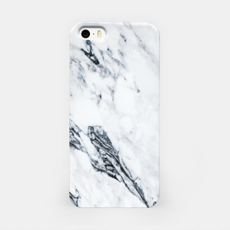 Affluence iPhone Case thumbnail image