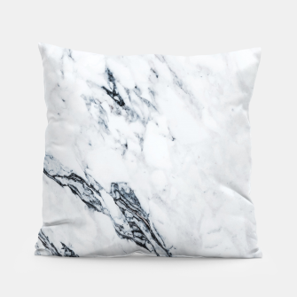 Affluence Pillow thumbnail image