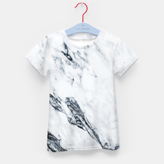 Affluence Kid's t-shirt thumbnail image