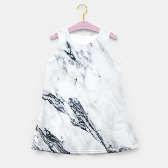 Affluence Girl's summer dress thumbnail image