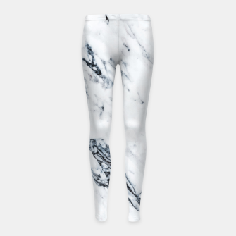 Affluence Girl's leggings thumbnail image