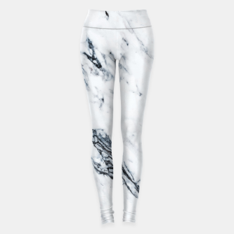 Affluence Leggings thumbnail image