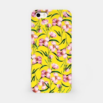 Querencia iPhone Case thumbnail image