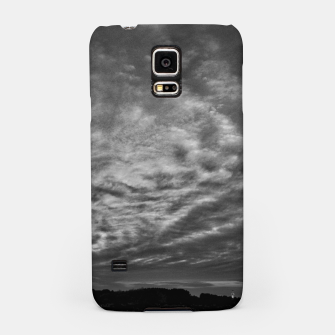 Thumbnail image of Dramatic Sky Samsung Case, Live Heroes