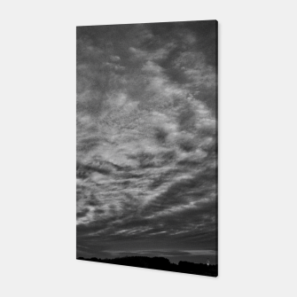 Thumbnail image of Dramatic Sky Canvas, Live Heroes