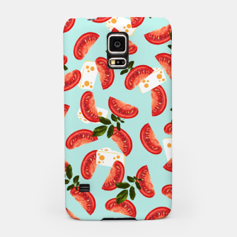 Thumbnail image of Caprese W Samsung Case, Live Heroes