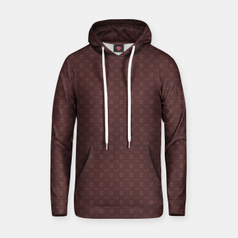 Thumbnail image of SRB Cotton hoodie, Live Heroes