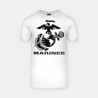 Thumbnail image of Marines, Live Heroes