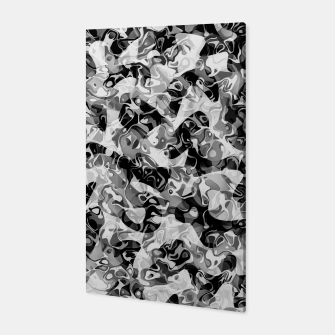 Thumbnail image of camo Canvas, Live Heroes