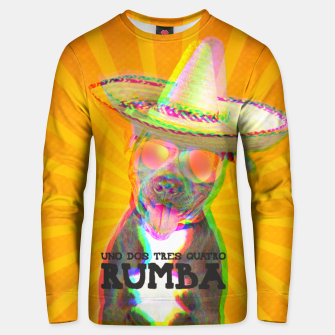Thumbnail image of Rumba Blouse, Live Heroes