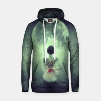 Miniature de image de Fantasy Surprise Cotton hoodie, Live Heroes