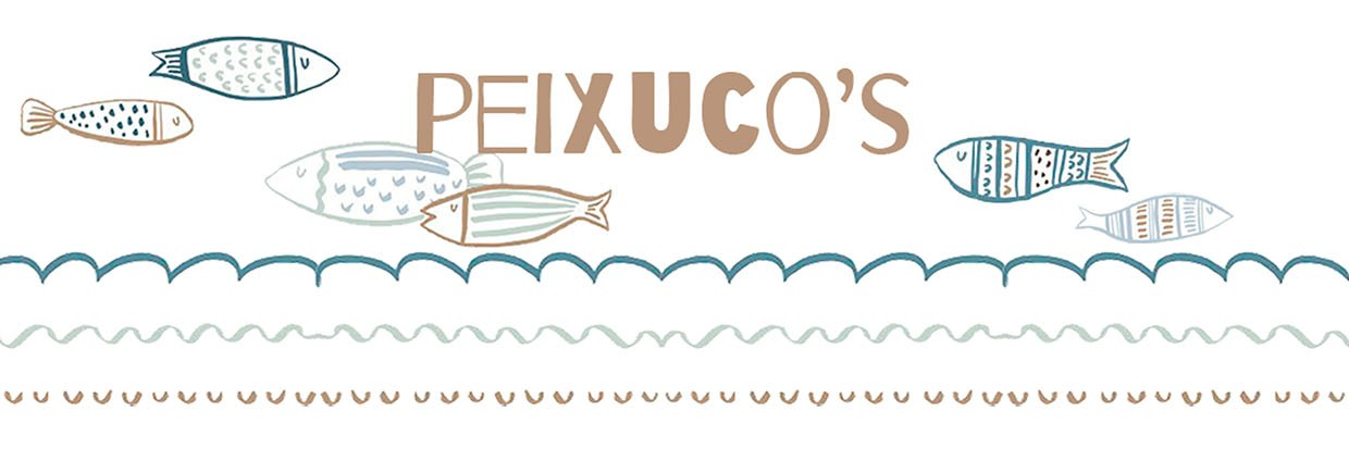 Peixucos background image, Live Heroes