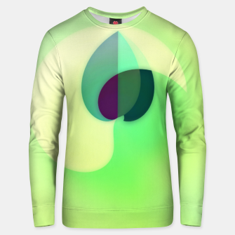 Thumbnail image of Sproutling  Cotton sweater, Live Heroes