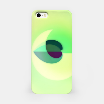 Thumbnail image of Sproutling  iPhone Case, Live Heroes
