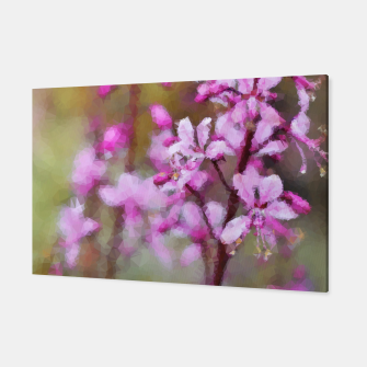 Thumbnail image of Flowers Canvas, Live Heroes