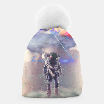 Thumbnail image of Cloud Beanie, Live Heroes