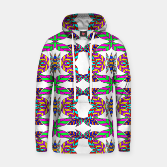 Thumbnail image of Cartoons Cotton hoodie, Live Heroes