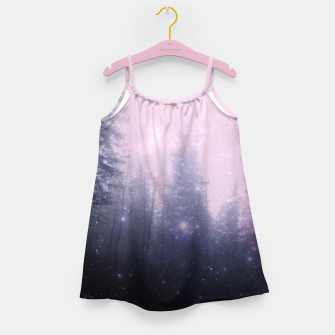 Thumbnail image of Misty Forest Girl's dress, Live Heroes