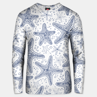 Thumbnail image of Surf Cotton sweater, Live Heroes