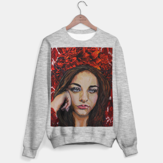 Thumbnail image of Delicate Sweater regular, Live Heroes