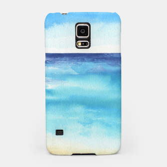 Thumbnail image of Ocean  Samsung Case, Live Heroes