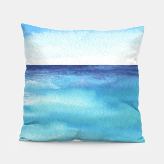 Thumbnail image of Ocean  Pillow, Live Heroes