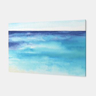 Thumbnail image of Ocean  Canvas, Live Heroes