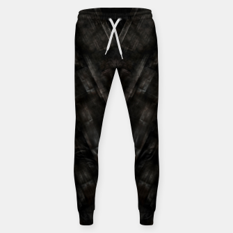 Thumbnail image of Walls Of Stone Cotton sweatpants, Live Heroes