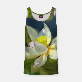 Thumbnail image of CHARMING-96 Tank Top, Live Heroes