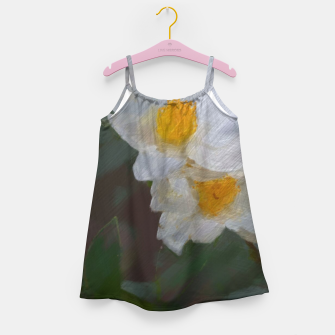 Thumbnail image of CHARMING-104 Girl's dress, Live Heroes