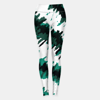 Thumbnail image of Beyonce Leggings, Live Heroes