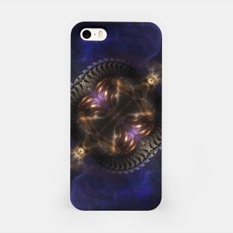 Thumbnail image of TransThorian V2 iPhone Case, Live Heroes