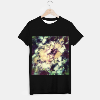 Thumbnail image of Churn T-shirt regular, Live Heroes