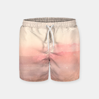 Thumbnail image of The Times Gone By Swim Shorts, Live Heroes