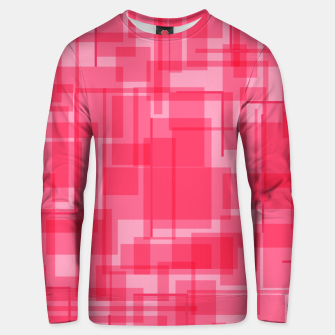 Thumbnail image of Virtual Pink Cotton sweater, Live Heroes