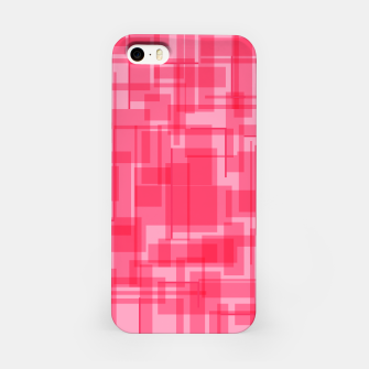 Thumbnail image of Virtual Pink iPhone Case, Live Heroes